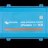 Phoenix Inverter 12/800 230V VE.Direct IEC
