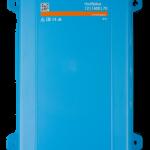 Victron Energy MultiPlus 24/1600/40-16 230V Sine Wave Inverter Charger VE.Bus