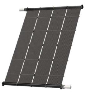 heliocol solar panel